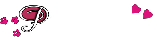 Posh Paws Pet Care